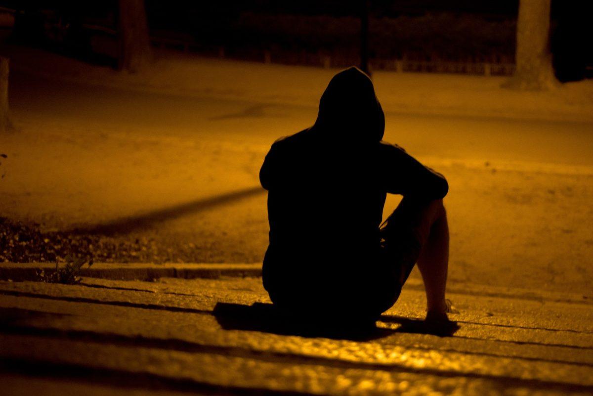 Mann-Männliche Prostitution in Berlin während Corona