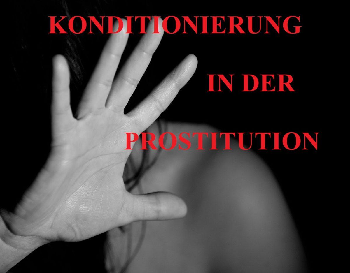 Konditionierung und Prostitution