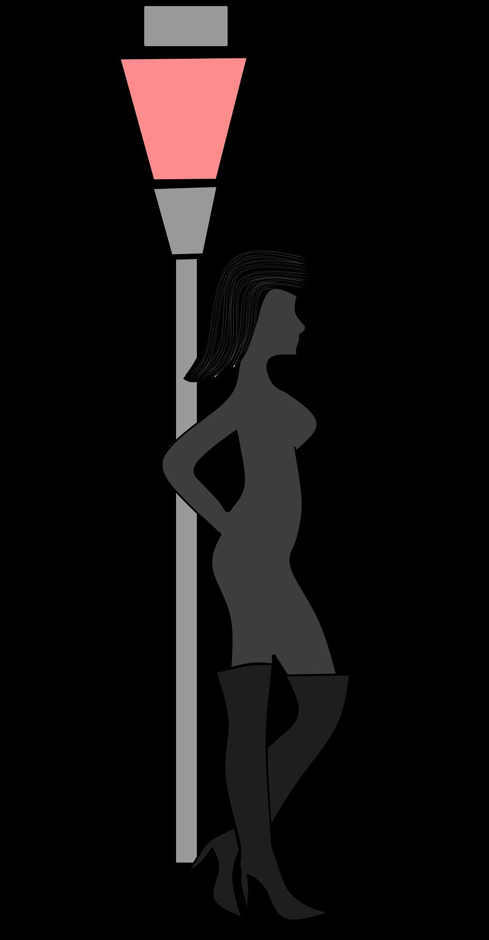 Thüringen soll eine Beratungsstelle für Frauen in der Prostitution bekommen