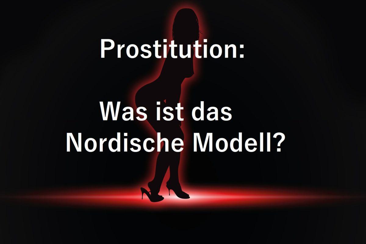 Was ist das Nordische Modell?